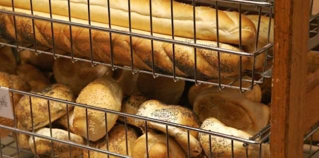 Reducerea TVA la pâine ar putea suplimenta bugetul statului cu circa 100 de milioane de lei