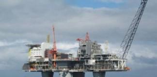 Romgaz, în asociere cu OMV şi Exxon pentru exploatarea zăcămintelor din Marea Neagră