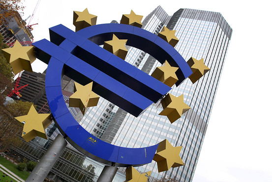 Nivel-record al șomajului din zona euro