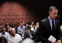 Anchetator în cazul Pistorius, retras din investigație pentru acuzație de crimă