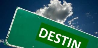 Ce destin ne aduce 2013?