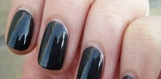 Manichiura cu gel afectează unghiile