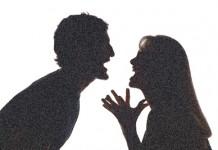 Bărbaţii nu ştiu să interpreteze emoţiile femeilor
