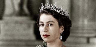 Parfum regal de prinţesă