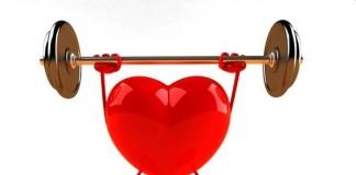 Reţeta unei inimi sănătoase