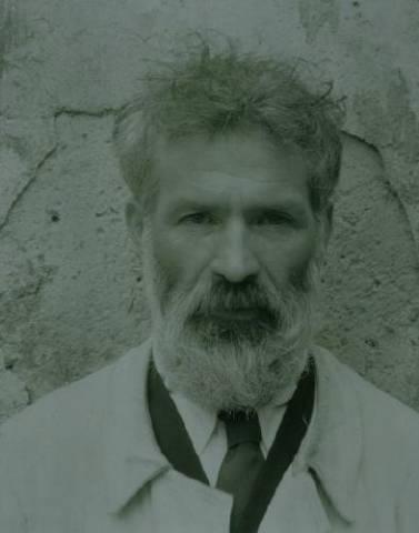 137 de ani de la naşterea lui Constantin Brâncuşi se omagiază azi, la Cinematograful Scala