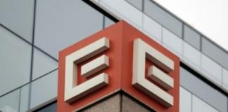Licența societății bulgare de distribuire a energiei electrice CEZ va fi revocată