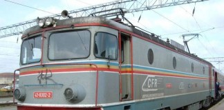 CFR Călători concesionează serviciile de catering pe 21 de relaţii de transport