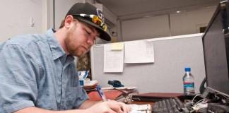 Angajaţii civili de la Pentagon, în concediu fără plată