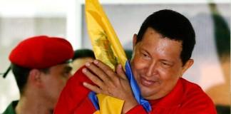 """Hugo Chavez, supus unor tratamente """"complexe şi dificile"""" după operaţia de cancer"""