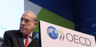 România a aderat la Forumul Global OECD privind Transparenţa şi Schimbul de Informaţii
