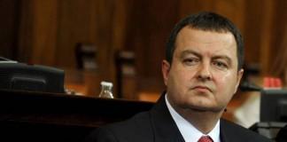 Premierul Serbiei, suspectat de legături cu mafia drogurilor