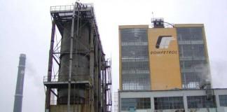 Guvernul insistă pentru recuperarea rapidă a datoriilor de la Rompetrol – KazMunaiGaz