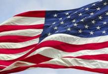 SUA se angajează să protejeze Japonia cu scutul nuclear american