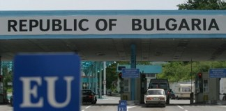 Situația politică din România ar putea amâna aderarea Bulgariei la Schengen