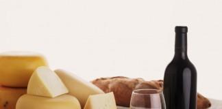 România va deschide două centre de promovare a vinurilor şi produselor agroalimentare în Germania
