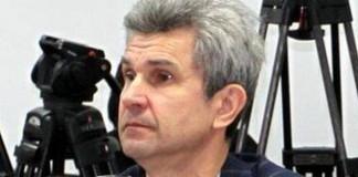 Judecătorul Adrian Bordea și-a anunțat candidatura la funcția de vicepreședinte al CSM