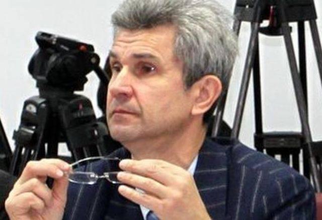 Judecătorul Adrian Bordea este noul vicepreședinte al CSM