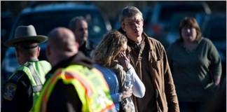 Un nou incident armat în Statele Unite, la o şcoală din Atlanta
