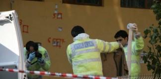 Autorul atacului armat din Vitan a fost prins la Moscova