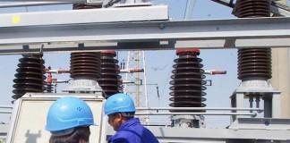 Panama: O țară întreagă a rămas fără electricitate