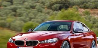 BMW – record de vânzări pentru luna ianuarie la nivel mondial