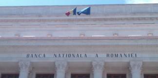 CA al BNR menţine dobânda de politică monetară la 5,25% pe an