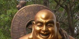 Ce este budismul?