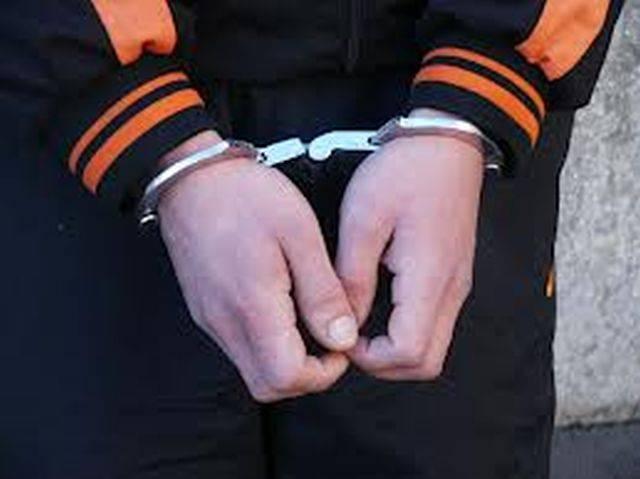 Percheziții în trei județe și în Penitenciarul Miercurea-Ciuc într-un caz de înșelăciuni prin telefon