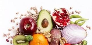 Cele mai sănătoase alimente din lume!