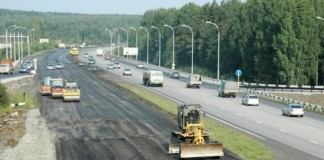 Autostrazi CNADNR