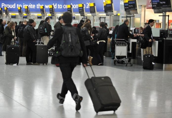 Captură record de cocaină pe aeroportul din Praga