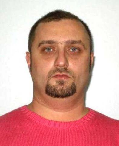Interpol: Codruț Marta nu a fost localizat