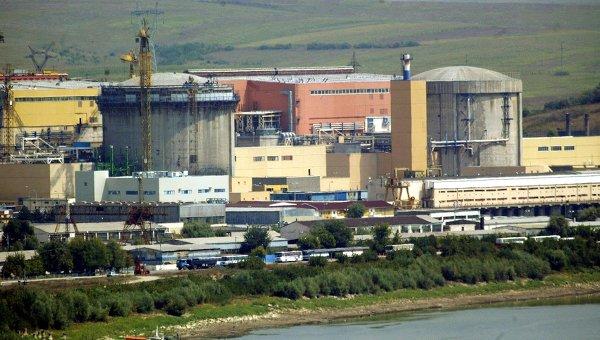 Cooperare România - India în domeniul nuclear