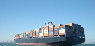 INS: Deficitul comercial al României a scăzut în 2012, la prețuri raportate în euro