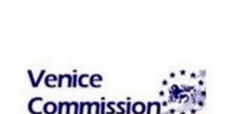 SUA au demarat procesul de obţinere a statutului de membru cu drepturi depline al Comisiei de la Veneția