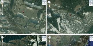 Coreea de Nord extinde suprafața lagărelor pentru deținuții politici