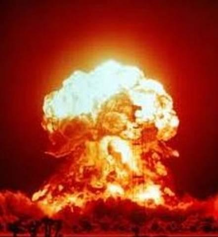 Coreea de Nord amenință Coreea de Sud cu