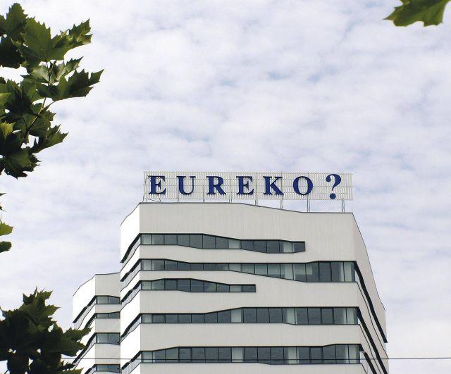 Eureko a câștigat definitiv procesul împotriva Consiliului Concurenței. Care sunt consecințele