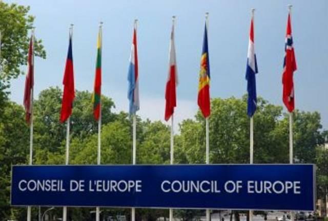 Liderii europeni caută un compromis pentru bugetul UE