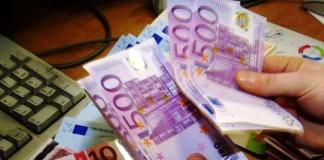 Serviciu de transfer rapid în euro între băncile membre ale Grupului Erste, lansat de BCR