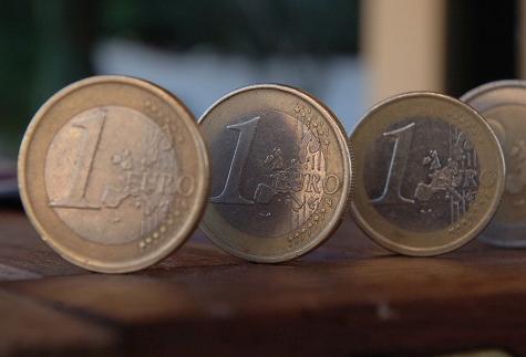 România va primi peste 300 milioane euro din partea Norvegiei şi a statelor SEE