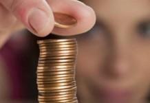 Tinerii vor primi mai puțini bani pentru deschiderea unei afaceri