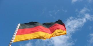 Germania ameninţă cu măsuri împotriva imigranţilor români și bulgari