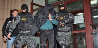 Vladan condamnat