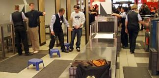 Germania: Trafic aerian perturbat pentru a doua zi consecutiv
