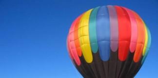 Nouăsprezece turişti au decedat după explozia unui balon cu aer cald la Luxor