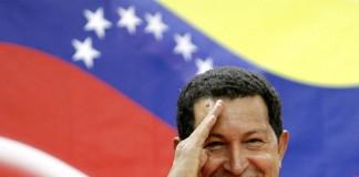 Hugo Chavez a revenit în Venezuela după tratamentul din Cuba