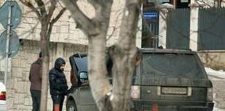 Frații Răzvan și Bogdan Mararu au fost arestați