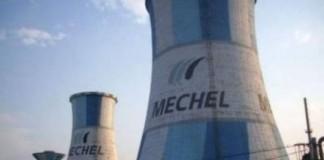 Ce se ascunde în spatele tranzacției cu activele Mechel din România. Exclusiv